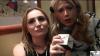 I magic moments di Liberi tv #2 - XV Congresso di Radicali italiani