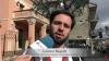 """Intervista a Lorenzo Biagetti - Club Fotoamatori Gioiesi """"Ferdinando Scianna"""" a Soveria Mannelli (CZ)"""