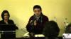 Luca Martinelli - Assemblea Membri Individuali ALDE Italia
