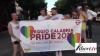 Intervista a Lucio Dattola, Presidente Arcigay I Due Mari di Reggio Calabria #ReggioCalabriaPride2015