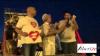 Lucio Dattola - Conclusioni: Lo stesso amore lo stesso si! Flash Mob Cuori #ReggioCalabriaPride2015