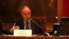 """Luigi Compagna (Senatore) - """"Europa Atto Secondo"""" Proposta EuroRazionalista"""