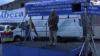 Intervento di Luigi Compagna - IX Marcia Internazionale per la Libertà