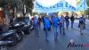 Intervista al Senatore Luigi Compagna - X Marcia internazionale per la Libertà