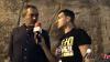 Cleto Festival 2017 - Intervista a Luigi De Magistris - Sindaco di Napoli