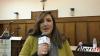 Intervista all'Avvocato Mara Larussa - I pericoli della rete: Bullismo e Cyberbullismo (Lamezia Terme)