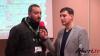 Università Arcobaleno - Intervista a Marco Ammendola