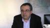 Marco Beltrandi. Il comitato dei Radicali per Giachetti sindaco di Roma COME e PERCHE'
