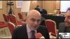 """Marco D'Agostini - Assemblea Congressuale de """"IL CANTIERE"""" 25/01/2015"""