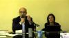 Conclusioni: Marco Marazzi e Francesca Mercanti - Assemblea Membri Individuali ALDE Italia