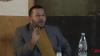 Marco Marchese - Incontro di Radicali Italiani a Pizzo Calabro (19 Marzo 2017)