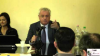 Marco Marucco - Assemblea Membri Individuali ALDE Italia
