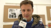 Sciabaca Festival 2017 - Intervista a Marco Rubbettino – Soveria Mannelli (Cz)