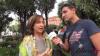 Intervista a Maria Carmela Lanzetta - IX Marcia Internazionale per la Libertà