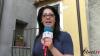"""Intervista a Maria De Maio - Club Fotoamatori Gioiesi """"Ferdinando Scianna"""" a Soveria Mannelli (CZ)"""