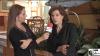 Maria Elena Scaramucci - I Beni culturali in Italia tra annunci e interventi legislativi inefficaci