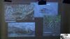Intervento di Maria Gabriella Villan (WWF Litorale laziale) - Una Capitale sul Mare