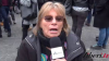 Maria Gigliola Toniollo (Nuovi Diritti - Cgil) - Ora Diritti alla meta! Roma 5 Marzo 2016