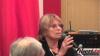 Maria Gigliola Toniollo, Ufficio nuovi diritti CGIL - IX Congresso Ass. Radicale Certi Diritti