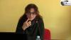 Maria Grazia Altibrandi: Il Sistema sanitario italiano (SSN) - Tavolo sanità regionale M5S Lazio