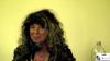 Maria Laura Turco - Assemblea Membri Individuali ALDE Italia