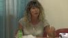 Dibattito pubblico - LA BRECCIA DI OSTIA - Maria Laura Turco: Criticità della nuova Legge regionale