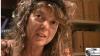 Maria Laura Turco (Partito Radicale) - Resoconto visita ispettiva alla Casa Circondariale di Terni