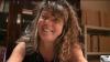 Le trincee degli stupidi* - Ispezioni carcerarie radicali: Maria Laura Turco al microfono di Liberi.tv