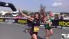 Mezza Maratona di Roma Ostia 2015: si corre contro il Lungomuro di Ostia