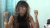 Maria Laura Turco - MARE LIBERO Assemblea annuale 2015