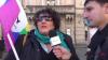 Maria Luisa Mamone, Arcigay Fenice Catanzaro #Svegliatitalia Catanzaro 23 Gennaio 2016
