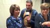 Intervista a Maria Sciarratta (Pro Loco Carpanzano) - XII Sagra della castagna a Carpanzano