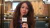 """Marianna Petronzi - """"Nutrizione, stili di vita, prevenzione a tutela e garanzia della salute"""""""
