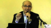 Mariano Rabino, Vincenzo Palumbo - Assemblea Membri Individuali ALDE Italia