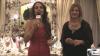 Marina Corazziari - Serata di beneficenza organizzata dall'ONPS 11/12/15