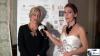 Marina Corazziari - Galà delle Margherite 2016, serata charity per Ant Italia Onlus