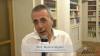 """Intervista a Mario Caligiuri - Presentazione del libro """"Appunti di meccanica celeste"""""""