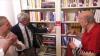Intervista a Mario Caligiuri, Vice Sindaco Città di Soveria Mannelli – Incontro con Ciriaco De Mita