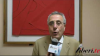 Intervista a Mario Caligiuri, Vice Sindaco di Soveria Mannelli (Cz) - Soveria abbraccia Claudio Lotito