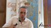 Essere a Soveria Mannelli 2017 - Presentazione del Prof. Mario Caligiuri