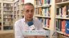 Intervista a Mario Caligiuri, Vice Sindaco Città di Soveria Mannelli (Cz) - Giordano Bruno Guerri a Soveria