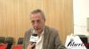 "Mario Caligiuri (Vice Sindaco Soveria Mannelli) - ""Di Generazione in Generazione...."" Soveria Mannelli (CZ)"