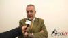 """Intervista a Mario Caligiuri - XX Premio """"Calabria e Ambiente"""" Soveria Mannelli (Cz)"""