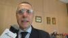 """""""Ripartire dalle parole"""". Intervista al Prof. Mario Caligiuri (Università della Calabria)"""