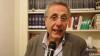 """Intervista a Mario Caligiuri - """"Lo spirito dei luoghi"""" XII Università d'Estate di Soveria Mannelli"""