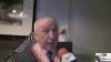 Mario Chianale, Segretario Associazione Piemontesi a Roma - Elogio della Bagna Caòda 31/01/2015