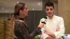 Mario Fiasconaro. Fiera nazionale del Panettone e Pandoro - Roma 2016
