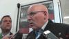 """Mario Oliverio, Presidente Regione Calabria """"Officina della cultura e della creatività"""" Soveria Mannelli"""