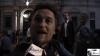 """Mario Staderini - """"A subito"""": piazza Navona saluta Marco Pannella"""