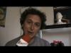 Dalla parte dei tifosi - Intervista a Mario Staderini